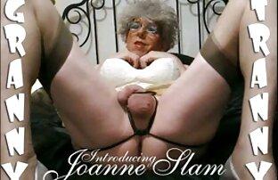 abuela siêu nữ sinh xxx khiêu dâm y divina 08